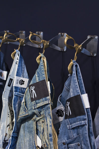 denham store antwerp long john blog 2015 jason denham jeans denim selvage selvedge rigid raw blue blauw spijkerbroek amsterdam store shop denham the jeanmaker opening  (8)