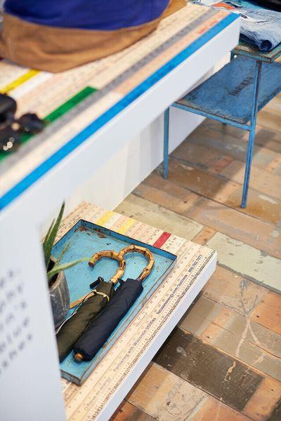 denham store jason denham long john blog winkel retail denim jeans utrecht holland 2016 new nieuw blue indigo (11)