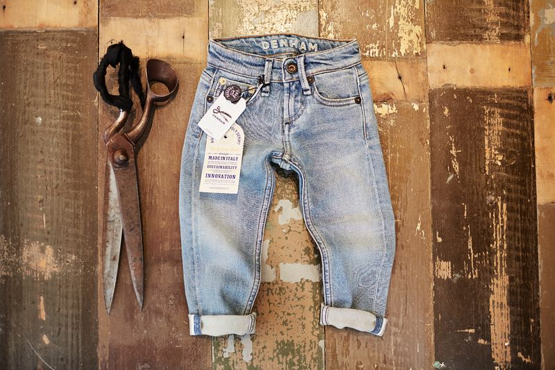 denham store jason denham long john blog winkel retail denim jeans utrecht holland 2016 new nieuw blue indigo (9)