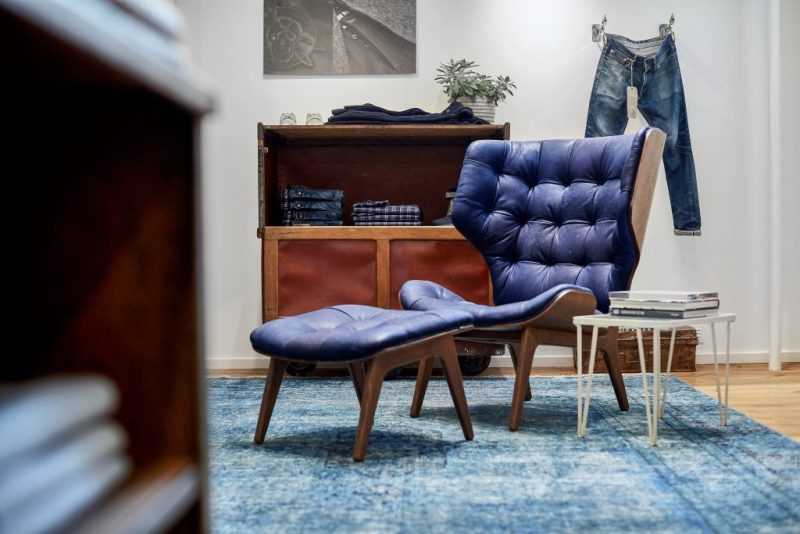 denham-store-jeans-denim-long-john-blog-authentic-winkel-jason-denham-blue-hobbemastraat-amsterdam-the-netherlands-holland-indigo-new-opening-leather-rigid-stretch-1