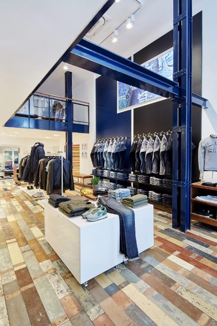 denham-store-jeans-denim-long-john-blog-authentic-winkel-jason-denham-blue-hobbemastraat-amsterdam-the-netherlands-holland-indigo-new-opening-leather-rigid-stretch-10
