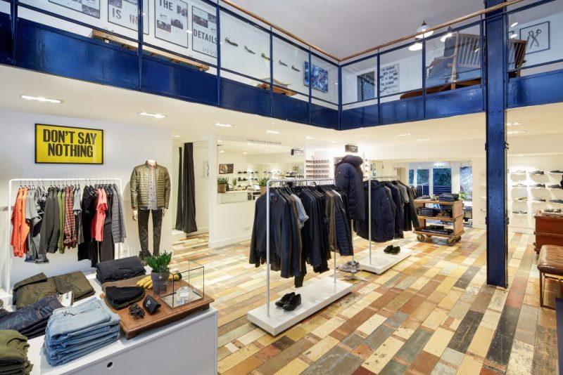 denham-store-jeans-denim-long-john-blog-authentic-winkel-jason-denham-blue-hobbemastraat-amsterdam-the-netherlands-holland-indigo-new-opening-leather-rigid-stretch-11