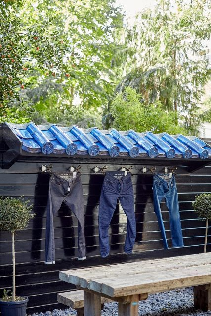 denham-store-jeans-denim-long-john-blog-authentic-winkel-jason-denham-blue-hobbemastraat-amsterdam-the-netherlands-holland-indigo-new-opening-leather-rigid-stretch-13