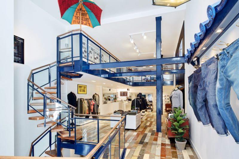 denham-store-jeans-denim-long-john-blog-authentic-winkel-jason-denham-blue-hobbemastraat-amsterdam-the-netherlands-holland-indigo-new-opening-leather-rigid-stretch-2