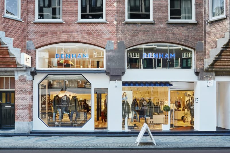 denham-store-jeans-denim-long-john-blog-authentic-winkel-jason-denham-blue-hobbemastraat-amsterdam-the-netherlands-holland-indigo-new-opening-leather-rigid-stretch-4