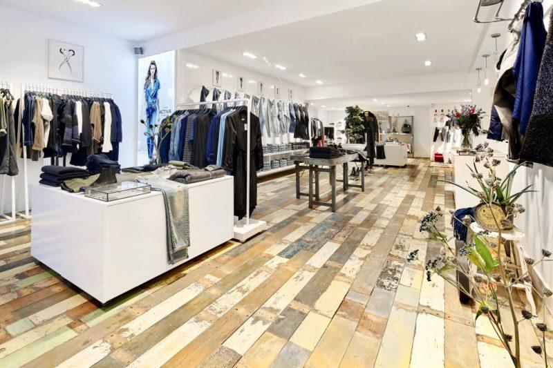 denham-store-jeans-denim-long-john-blog-authentic-winkel-jason-denham-blue-hobbemastraat-amsterdam-the-netherlands-holland-indigo-new-opening-leather-rigid-stretch-5