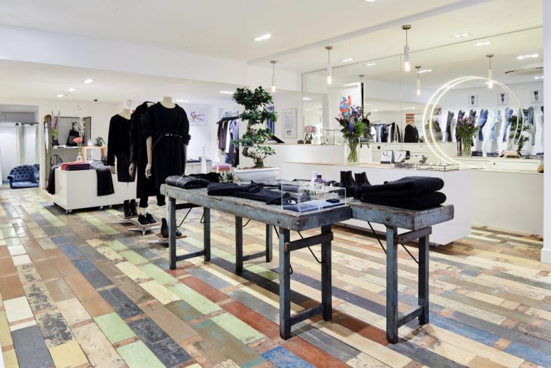 denham-store-jeans-denim-long-john-blog-authentic-winkel-jason-denham-blue-hobbemastraat-amsterdam-the-netherlands-holland-indigo-new-opening-leather-rigid-stretch-7