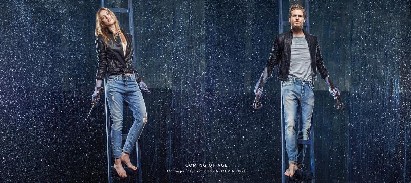denham the jeanmaker long john blog fall winter 2015 campaign collection indigo homage tribute amsterdam jeans denim selvage selvedge modells lookbook new handmade authentic redline fabrics (1)