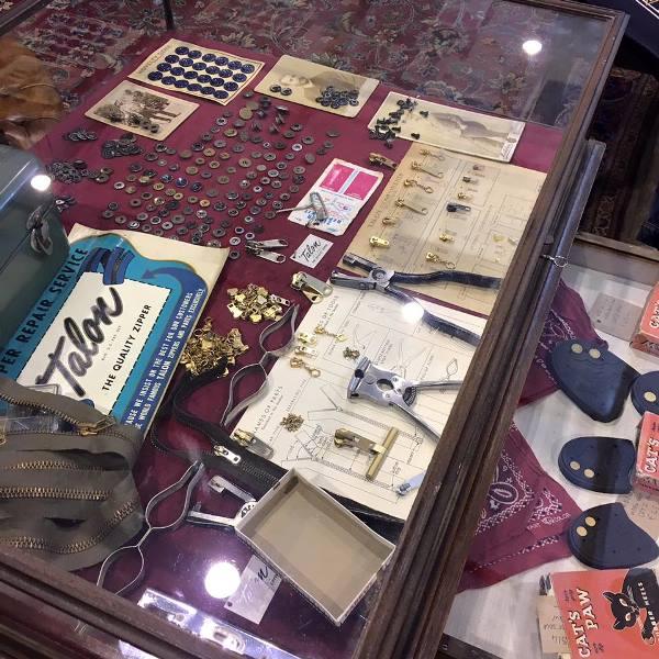 denim-boulevard-denim-pv-paris-long-john-blog-denimexpo-denim-jeans-expo-denimarchive-archive-2016-denimfabric-fair-denimevent-event-1