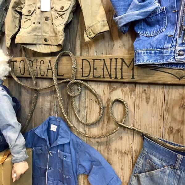denim-boulevard-denim-pv-paris-long-john-blog-denimexpo-denim-jeans-expo-denimarchive-archive-2016-denimfabric-fair-denimevent-event-10