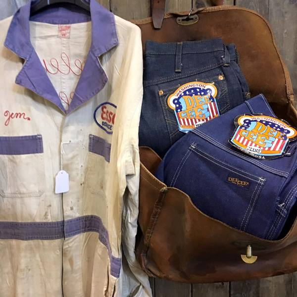 denim-boulevard-denim-pv-paris-long-john-blog-denimexpo-denim-jeans-expo-denimarchive-archive-2016-denimfabric-fair-denimevent-event-4