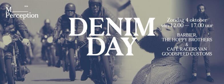 denim day m-perception maastricht store shop long john blog winkel jeans dag event clothing flowers bikers motor (1)