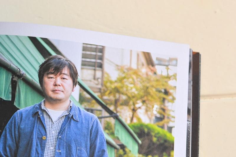 denim dudes book long john blog amy leverton jeans blue indigo europe japan usa boek uk london laurence king 2015 (1)