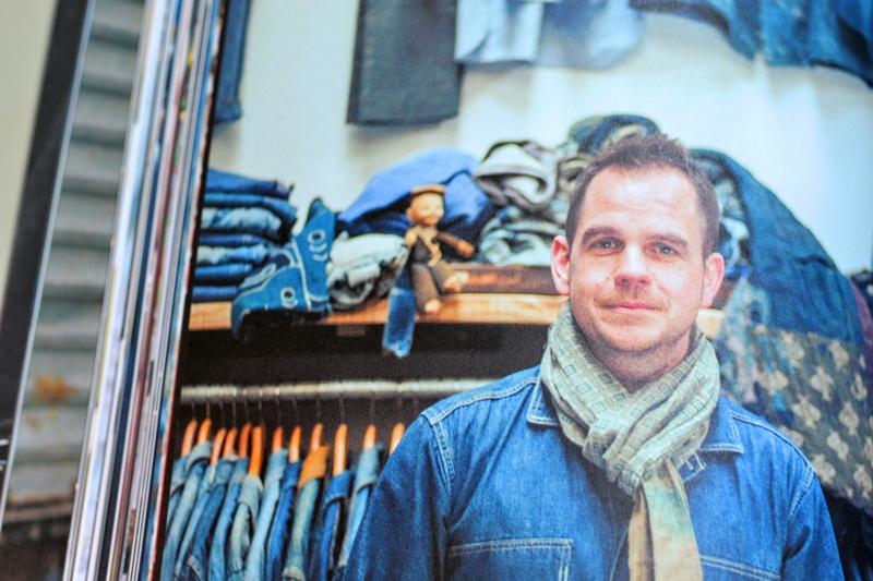 denim dudes book long john blog amy leverton jeans blue indigo europe japan usa boek uk london laurence king 2015 (10)
