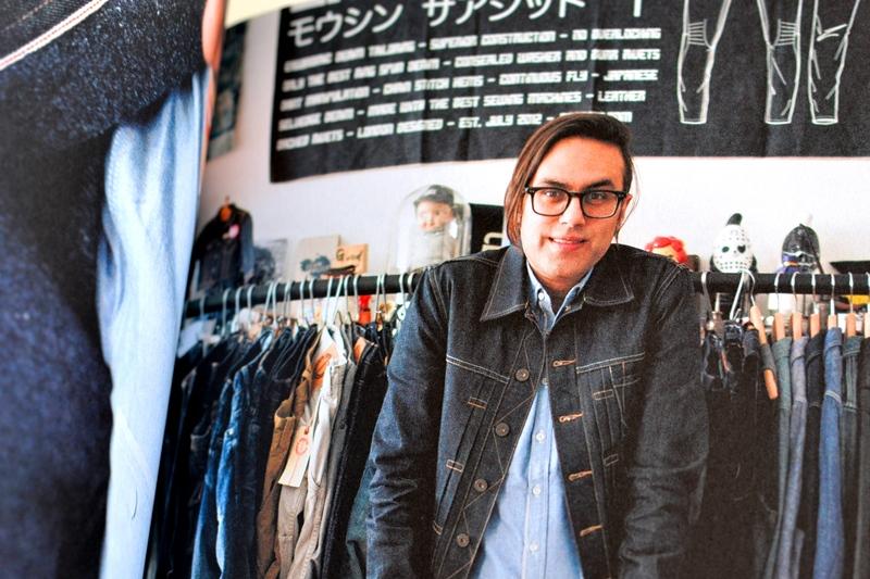 denim dudes book long john blog amy leverton jeans blue indigo europe japan usa boek uk london laurence king 2015 (11)
