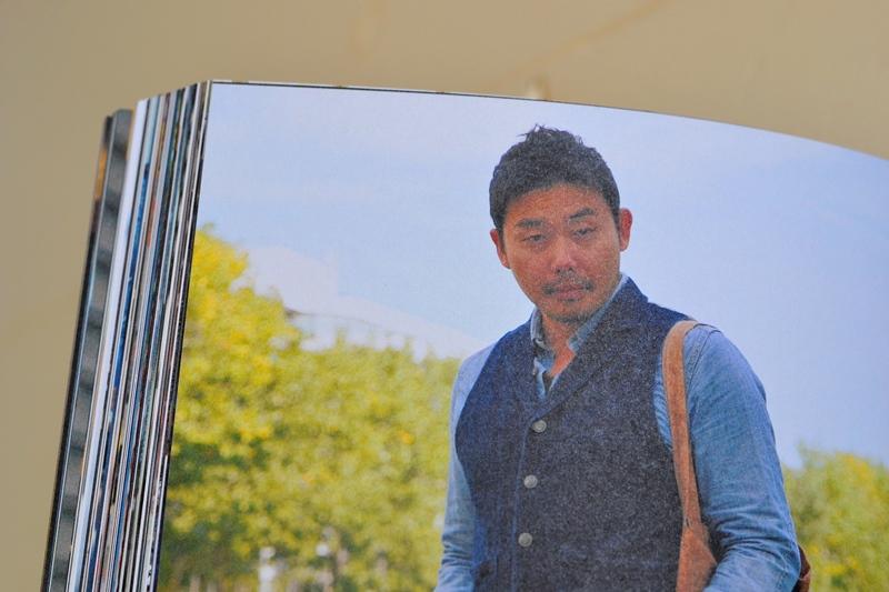 denim dudes book long john blog amy leverton jeans blue indigo europe japan usa boek uk london laurence king 2015 (13)