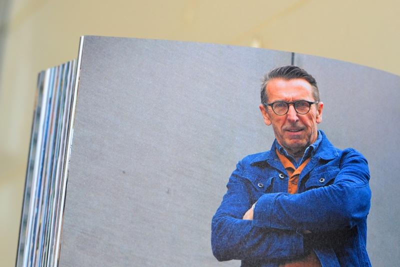denim dudes book long john blog amy leverton jeans blue indigo europe japan usa boek uk london laurence king 2015 (14)