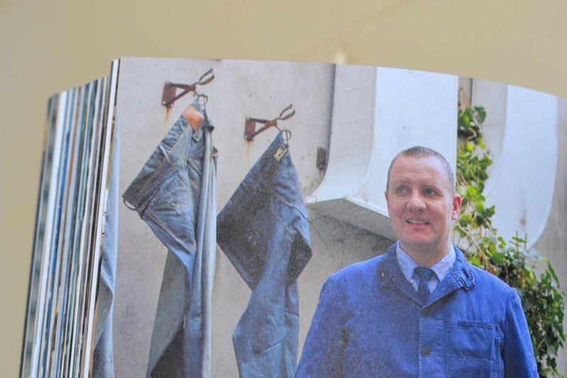 denim dudes book long john blog amy leverton jeans blue indigo europe japan usa boek uk london laurence king 2015 (15)