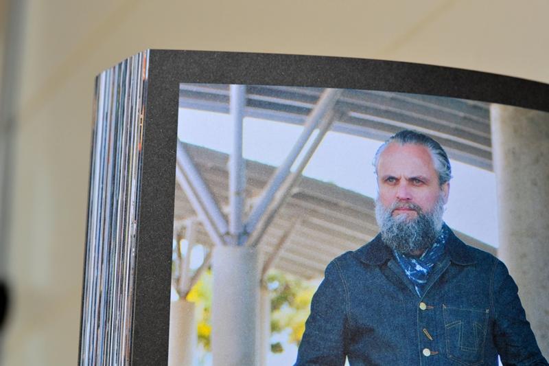 denim dudes book long john blog amy leverton jeans blue indigo europe japan usa boek uk london laurence king 2015 (17)