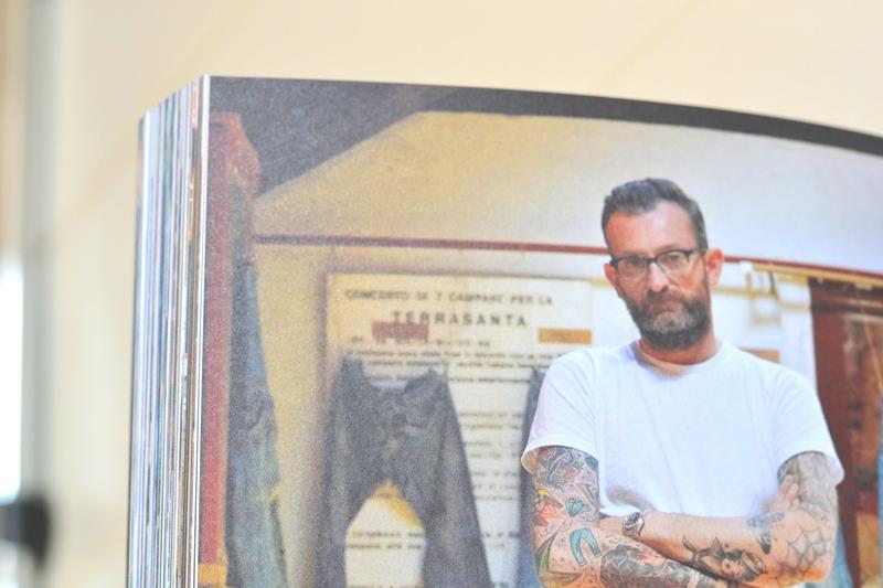 denim dudes book long john blog amy leverton jeans blue indigo europe japan usa boek uk london laurence king 2015 (18)