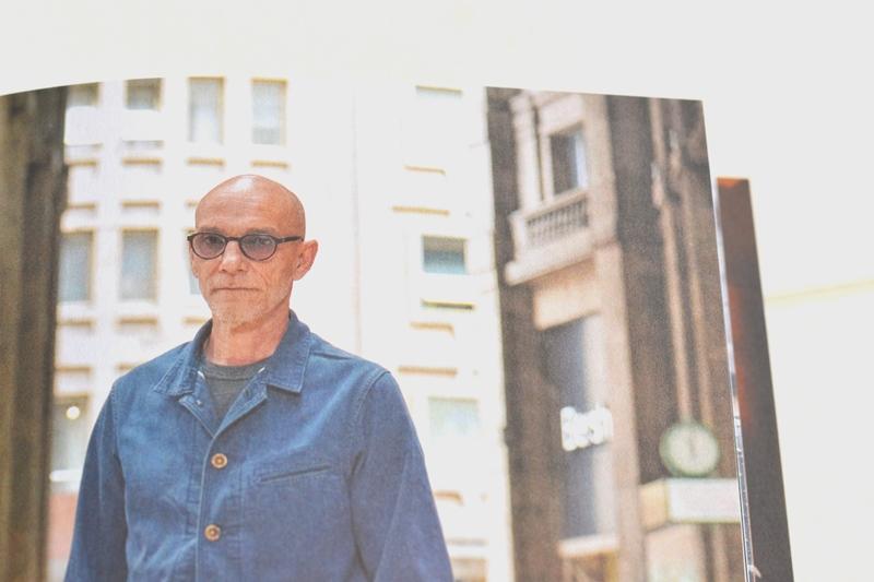 denim dudes book long john blog amy leverton jeans blue indigo europe japan usa boek uk london laurence king 2015 (19)