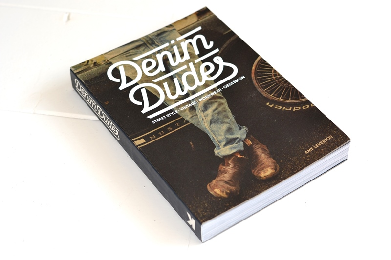 denim dudes book long john blog amy leverton jeans blue indigo europe japan usa boek uk london laurence king 2015 (2)