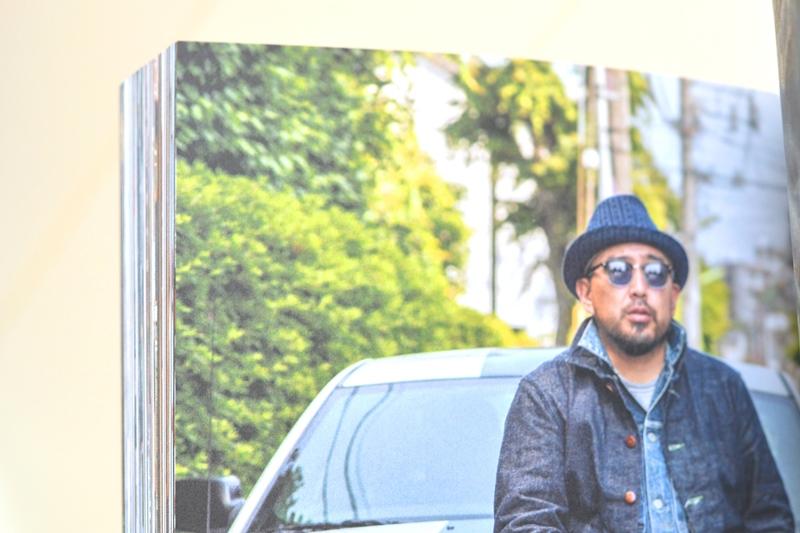 denim dudes book long john blog amy leverton jeans blue indigo europe japan usa boek uk london laurence king 2015 (20)