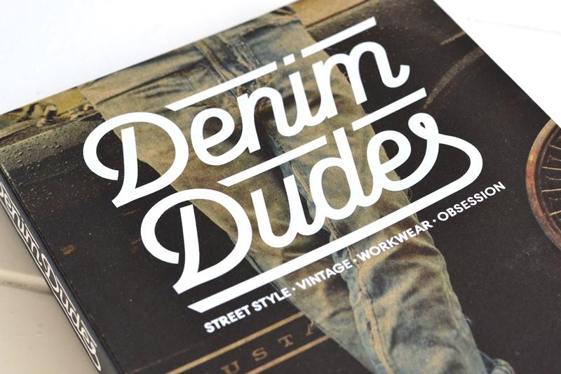 denim dudes book long john blog amy leverton jeans blue indigo europe japan usa boek uk london laurence king 2015 (3)