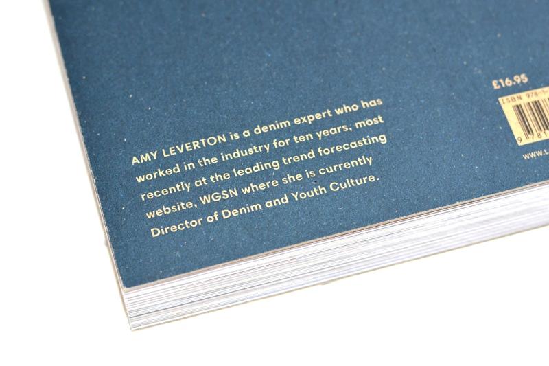 denim dudes book long john blog amy leverton jeans blue indigo europe japan usa boek uk london laurence king 2015 (4)