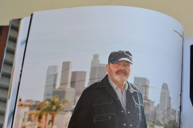 denim dudes book long john blog amy leverton jeans blue indigo europe japan usa boek uk london laurence king 2015 (7)