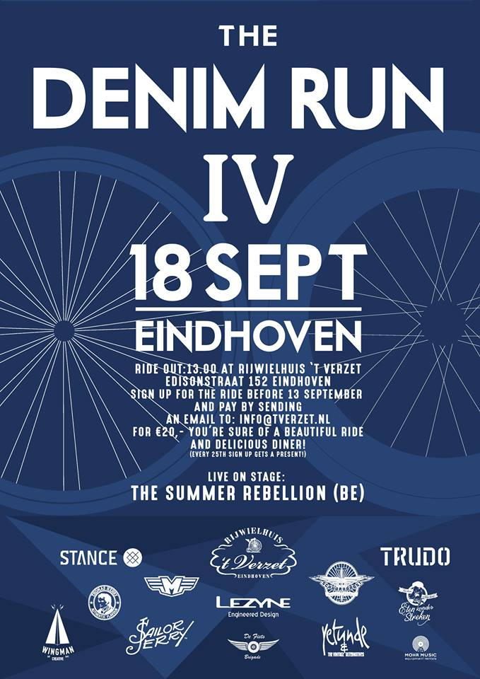 denim-run-the-denimrun-long-john-blog-eindhoven-wing-mok-emiel-bikes-bicycles-jeans-selvage-selvedge-3