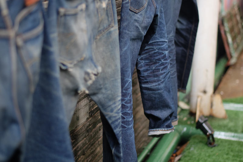 denimsquad indonesia long john blog denim jeans event fair java blue indigo speakers lectures (12)