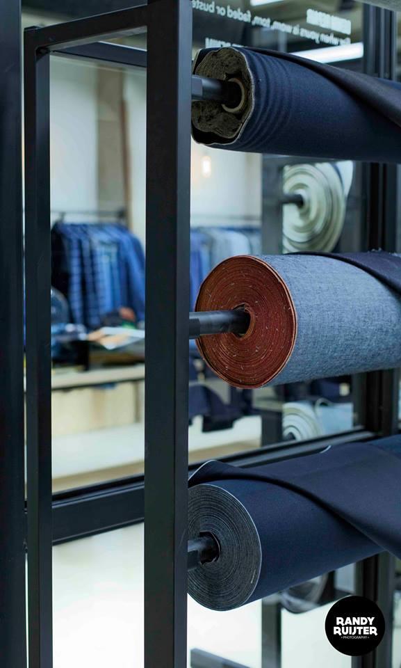 denoism store rotterdam longjohnblog retail shop winkel denim jeans clothing menswear herenkleding blauw niek logger denimhead denimheads denimlife denimstyle merken brands (1)