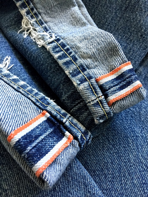 diesel-jeans-long-john-blog-old-glory-collection-gold-miners-goldminer-goldminner-blue-selvage-orange-v-stitch-hidden-rivets-italy-1992-cinchback-5pocket-catalog-vintage-old-renzo-rosso-rr5-69