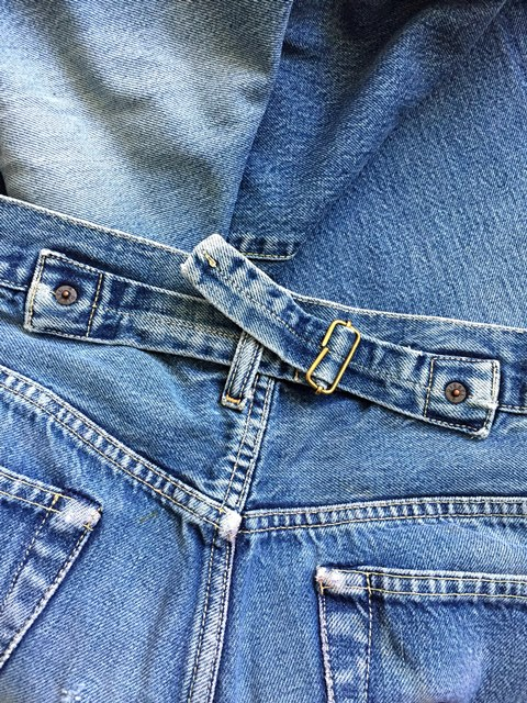 diesel-jeans-long-john-blog-old-glory-collection-gold-miners-goldminer-goldminner-blue-selvage-orange-v-stitch-hidden-rivets-italy-1992-cinchback-5pocket-catalog-vintage-old-renzo-rosso-rr5-70