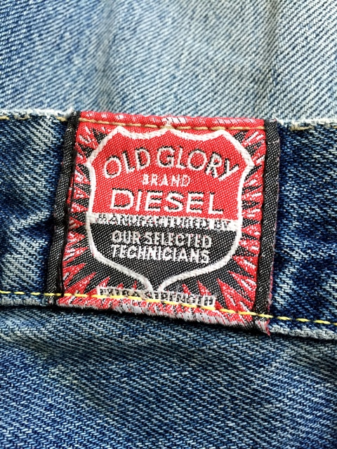 diesel-jeans-long-john-blog-old-glory-collection-gold-miners-goldminer-goldminner-blue-selvage-orange-v-stitch-hidden-rivets-italy-1992-cinchback-5pocket-catalog-vintage-old-renzo-rosso-rr5-80