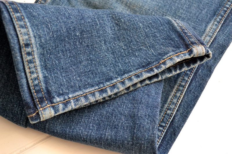diesel-old-glory-long-john-blog-denim-jeans-1990-1992-1994-italy-made-in-collector-collectorsitem-patch-label-broken-twill-og-renzo-rosso-collection-premium-denim-murphy-style-wrangler-11m-522