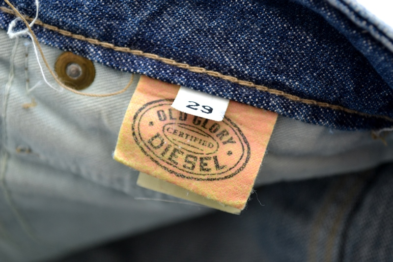 diesel-old-glory-long-john-blog-denim-jeans-1990-1992-1994-italy-made-in-collector-collectorsitem-patch-label-broken-twill-og-renzo-rosso-collection-premium-denim-murphy-style-wrangler-11m-530