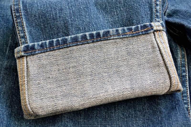 diesel-old-glory-long-john-blog-denim-jeans-1990-1992-1994-italy-made-in-collector-collectorsitem-patch-label-broken-twill-og-renzo-rosso-collection-premium-denim-murphy-style-wrangler-11m-532