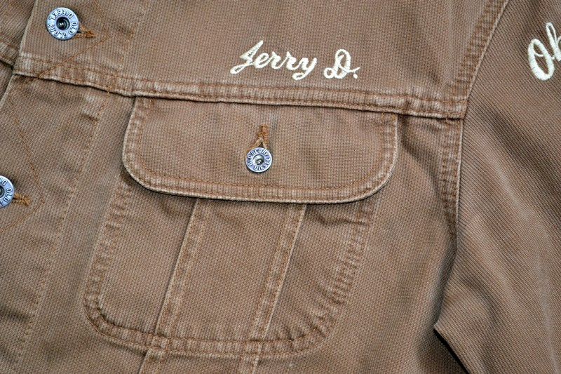 diesel-old-glory-long-john-blog-jacket-diesel-only-the-brave-1992-1993-vintage-old-authentic-italy-brown-lee-jeans-rider-emrboidery-patch-collectors-items-4