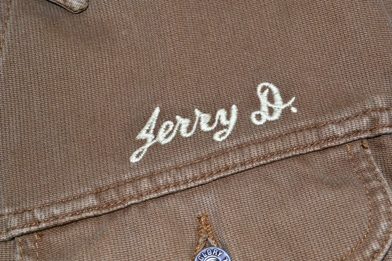 diesel-old-glory-long-john-blog-jacket-diesel-only-the-brave-1992-1993-vintage-old-authentic-italy-brown-lee-jeans-rider-emrboidery-patch-collectors-items-6