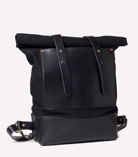 dyemond goods bags travel long john blog leather canvas mike van der zanden 2015 jean school products lifestyle holland nl amsterdam handmade carry  (1)