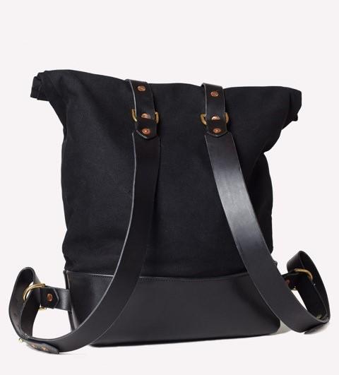 dyemond goods bags travel long john blog leather canvas mike van der zanden 2015 jean school products lifestyle holland nl amsterdam handmade carry  (2)