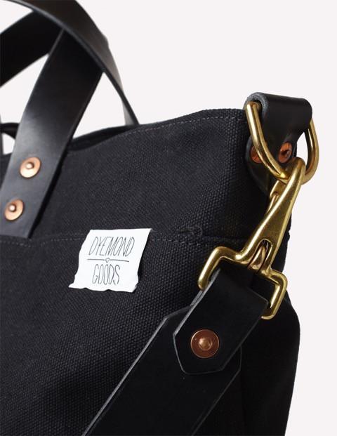 dyemond goods bags travel long john blog leather canvas mike van der zanden 2015 jean school products lifestyle holland nl amsterdam handmade carry  (4)