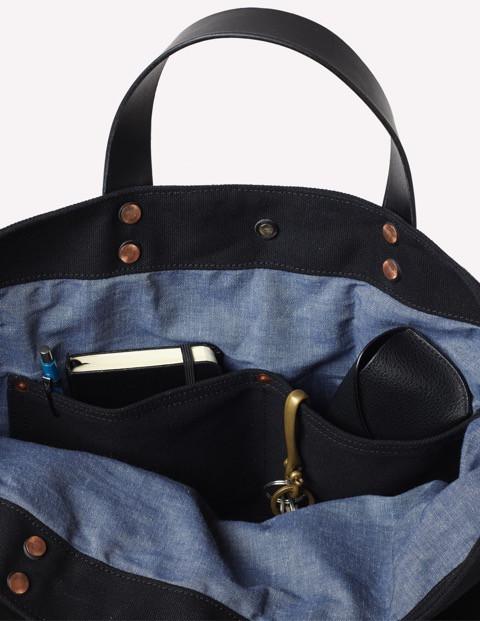 dyemond goods bags travel long john blog leather canvas mike van der zanden 2015 jean school products lifestyle holland nl amsterdam handmade carry  (5)