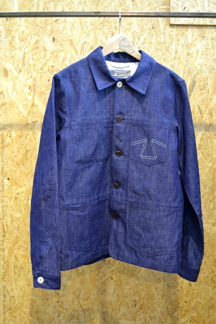 eat dust clothing bikers seek fair tradeshow long john blog denim jeans selvage belgium antwerp rob harmsen keith hioco blue unwashed rigid raw  (3)