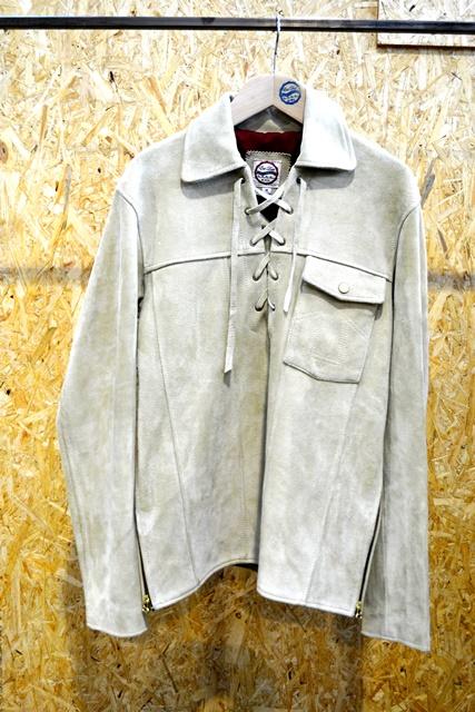 eat dust clothing bikers seek fair tradeshow long john blog denim jeans selvage belgium antwerp rob harmsen keith hioco blue unwashed rigid raw  (9)