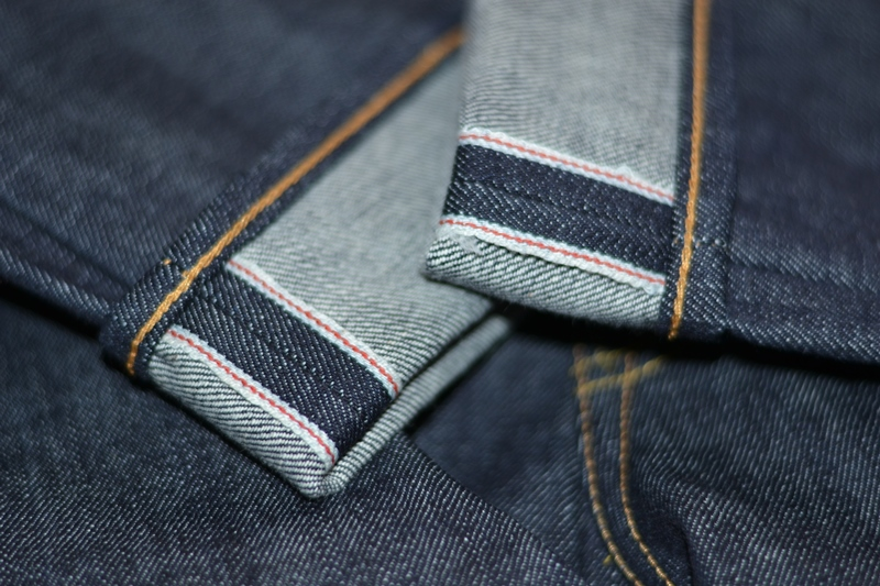 edwin jeans 1947 long john blog denim blue rigid raw unwased ed-55 red listed selvage 14oz japan made (7)