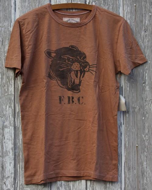 fatboy clothing company long john blog jeans denim workwear france spring summer 16 shirts tshirts prints printed usa selvage (3)