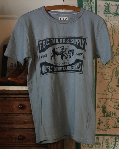 fatboy clothing company long john blog jeans denim workwear france spring summer 16 shirts tshirts prints printed usa selvage (4)